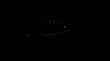 2-3-19 NORTON VERMONT--MUFON--PIC 2(1).jpg