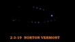 2-3-19 NORTON VERMONT--MUFON--PIC 3(1).jpg