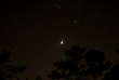 3-24-12 DUNN NORTH CAROLINA--MUFON 36712.jpg