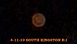 4-11-19 SOUTH KINGSTON RHODE ISLAND--MUFON.jpg