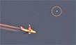 4-20-19 CURITIBA BRAZIL--LATEST UFO SIGHTINGSNET.jpg