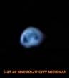 6-27-20 MACKINAW CITY MICHIGAN--MUFON(1).jpg