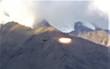 6-28-17 CUSCO PERU--MUFON.jpg