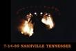7-14-89 NASHVILLE TENNESSEE--UFO CASE BOOK(1).jpg