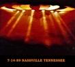 7-14-89 NASHVILLE TENNESSEE--UFO CASE BOOK--PIC 2(1).jpg