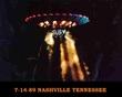 7-14-89 NASHVILLE TENNESSEE--UFO CASE BOOK--PIC 3(1).jpg