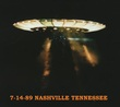 7-14-89 NASHVILLE TENNESSEE--UFO CASE BOOK--PIC 4(1).jpg