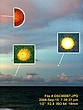 9-15-09 FT LAUDEDALE FLORIDA--UFOSNW.COM--OBJECTS CAME OUT OF OCEAN.jpg
