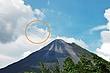 9-15-10 ARENAL VOLCANO REGION--COSTA RICA--MUFON 26611--PIC 1.jpg