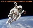 ASTRONAUT BRUCE McCANDELESS FLOATS IN SPACE WITH UFO DISCOVERED BY KEN PFEIFER 7-21-19.jpg