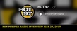 HOT 97 NEW YORK RDIO KENS INTERVIEW MAY 24 2019.jpg