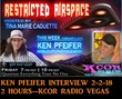 KEN PFEIFER INTERVIEW 2-2-18  2 HOURS.jpg