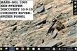 MARS--SOL 1065--CUROSITY ROVER-- KEN PFEIFER DISCOVERY 10-9-19.jpg