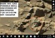 MARS--SOL 1262--POSSIBLE SKULL DISCOVERED BY KEN PFEIFER 7-25-18  942 PM EST--GIGAPAN.jpg