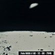 MOON--ALIEN CRAFT IMAGE--NASA AS-12-50-7346.jpg