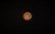 ORB--1-5-18 MONTGOMERY ALABAMA--MUFON.jpg
