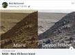 STRANGE---MARS PHOTO A FAKE.jpg