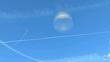 STRANGE--5-4-17 PORTLAND OREGON--MUFON--PIC 2.jpg
