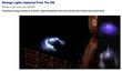 STRANGE--ISS CAPTURES WEIRD LIGHT.jpg