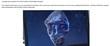 STRANGE--STONE HEAD FOUND IN THE CAROLINAS.jpg