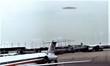 STRANGE--UFO OVER CHICAGO OHARE AIRPORT.jpg