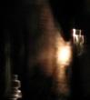STRANGE--WILTSHIRE ENGLAND--STEPHANIE STEPHENSON SOURCE--PIC 1.jpg