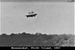 TOP 200--1967 WOONSOCKET RHODE ISLAND-a4992.jpg