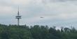 TOP 200-7-2-16 SCHONEISING GERMANY--MUFON.jpg