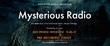 kens radio appearance  8-27-17.jpg