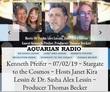 kens radio interview 7-2-19.jpg