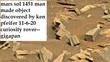 mars sol 1451 man made discovery by ken pfeifer 11-6-20 gigapan--2.jpg