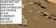 mars sol 1451 skeleton discovered by ken pfeifer 11-6-20 gigapan--2(1).jpg