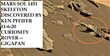 mars sol 1451 skeleton discovered by ken pfeifer 11-6-20 gigapan--2.jpg