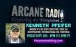 phantoms and monstes radio show 9-8-19.jpg