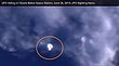 6-26-15 UFO IN THE CLOUDS CAPTURED BY I.S.S..jpg