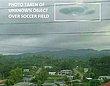 8-24-14 PUERTO CORTES HONDURAS--UFOSNW.jpg