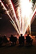 Fireworks 041.jpg
