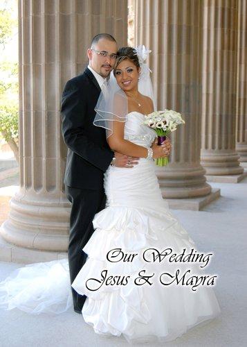 Mayra y Jesus.jpg