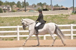 DRESSAGE FOR CURE SATURDAY 2018 2112.jpg