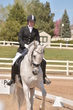 DRESSAGE FOR CURE SATURDAY 2018 2114.jpg