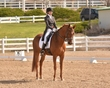 DRESSAGE FOR CURE SATURDAY 2018 383.jpg