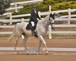DRESSAGE FOR THE CURE SUNDAY 2018 787.jpg