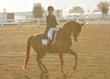 ESTES PARK DRESSAGE FRI AND SAT 016.jpg