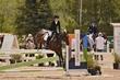 JUNE 1 HORSE PARK 1930(1).jpg