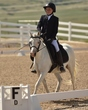 dressage in the rockies 3 and 4 1000.jpg