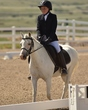 dressage in the rockies 3 and 4 1001.jpg