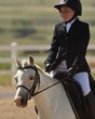 dressage in the rockies 3 and 4 1003.jpg
