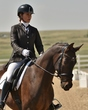 dressage in the rockies 3 and 4 1034.jpg