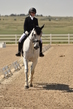 dressage in the rockies 3 and 4 1126.jpg