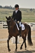 dressage in the rockies 3 and 4 1761.jpg